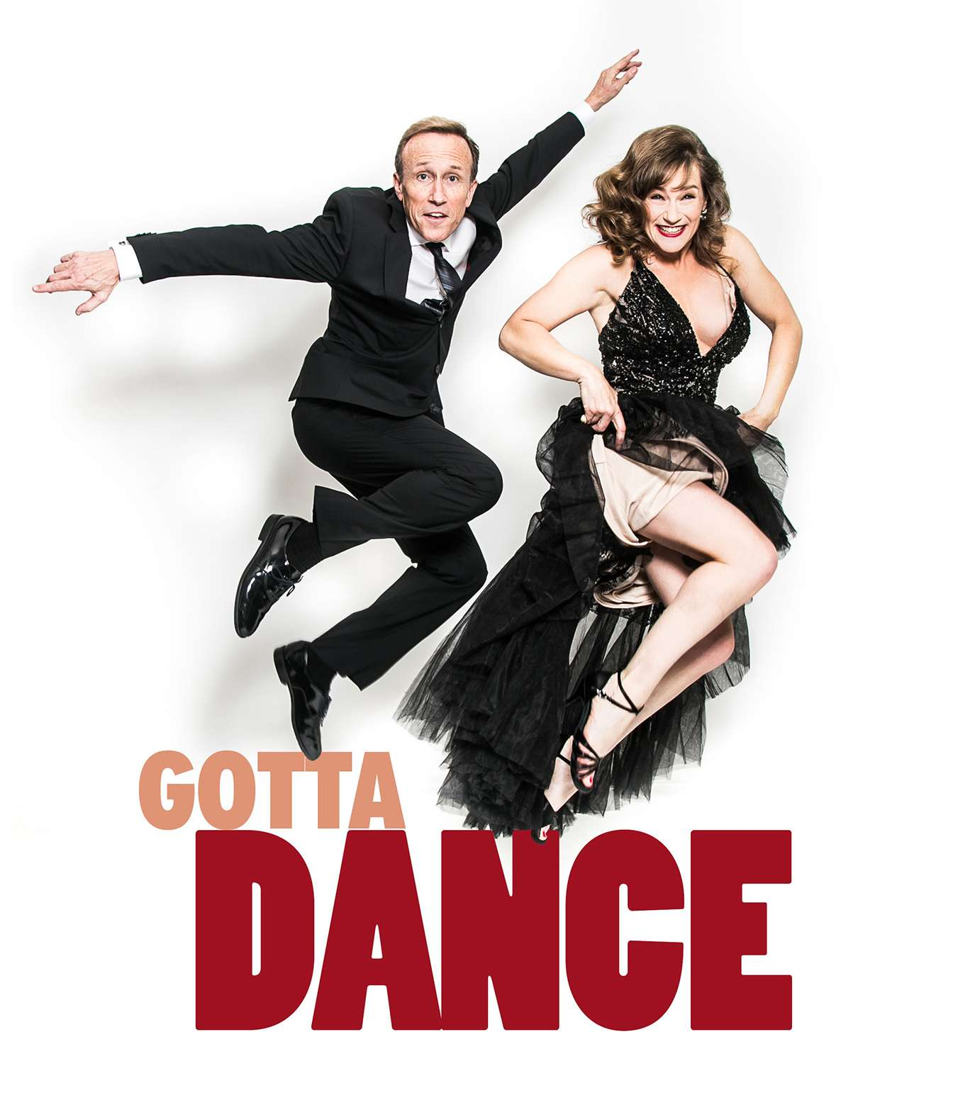 gotta_dance_logo_smaller
